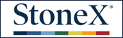 gain-capital-logo-rtc